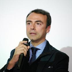 Andrea-Fontana