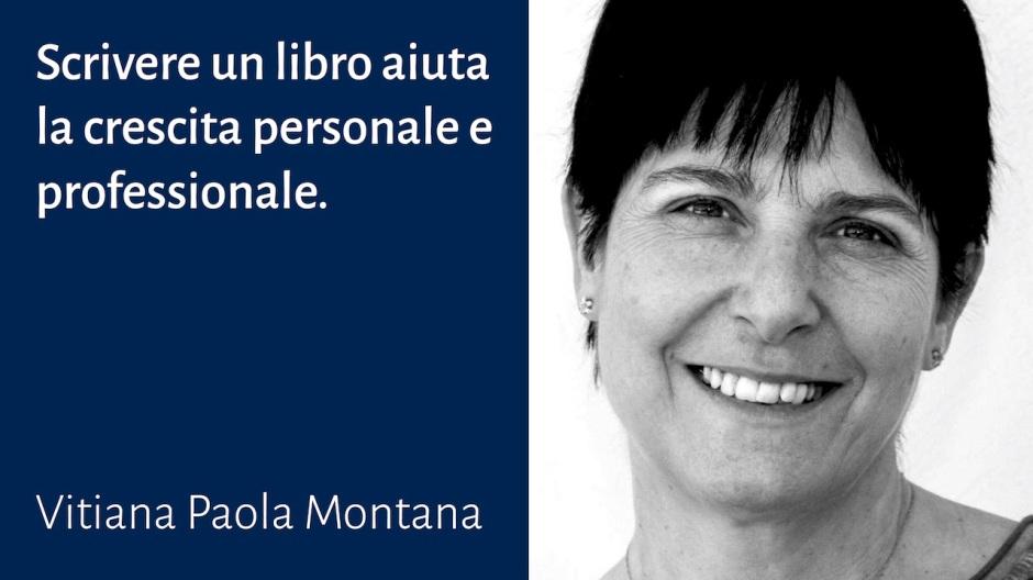 Vitiana Paola Montana