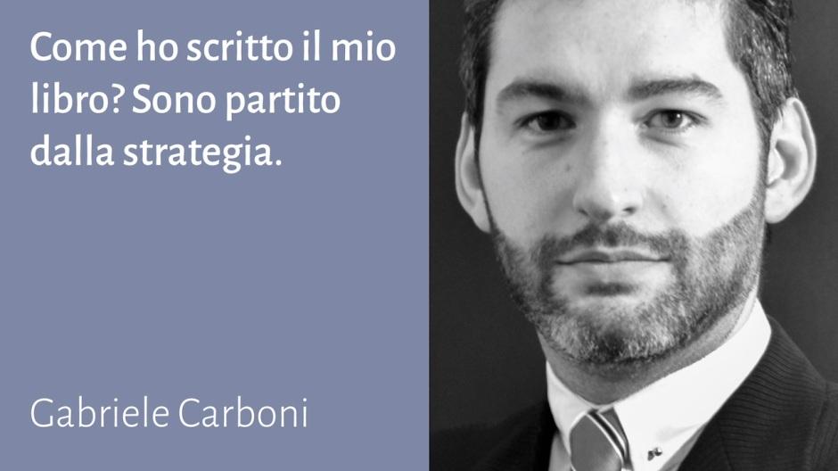 Gabriele Carboni