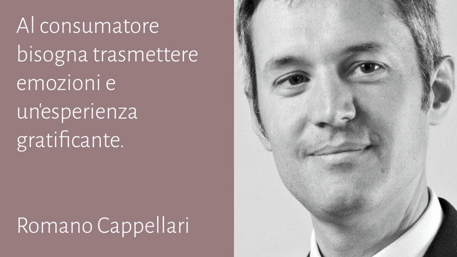 Romano Cappellari