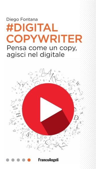 Digital copywriter