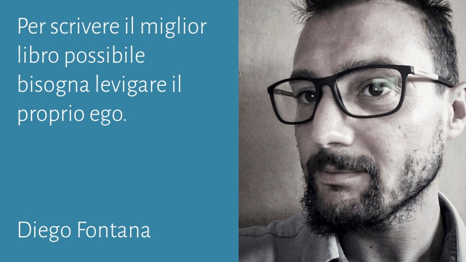 Diego Fontana