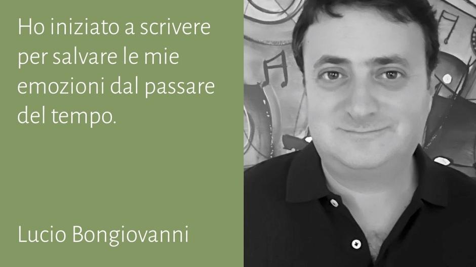 Lucio Bongiovanni