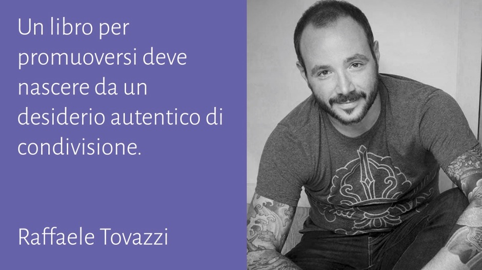 Raffaele Tovazzi