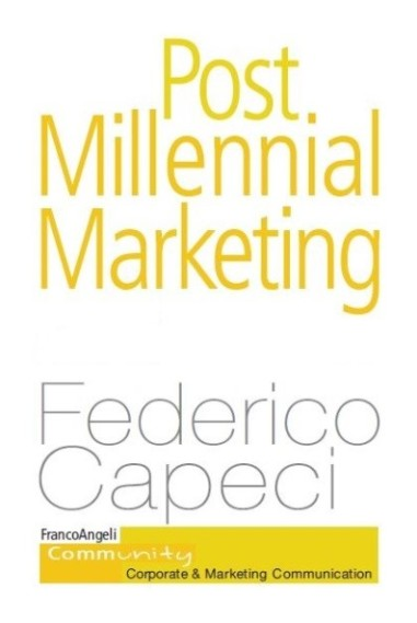 post millennial marketing