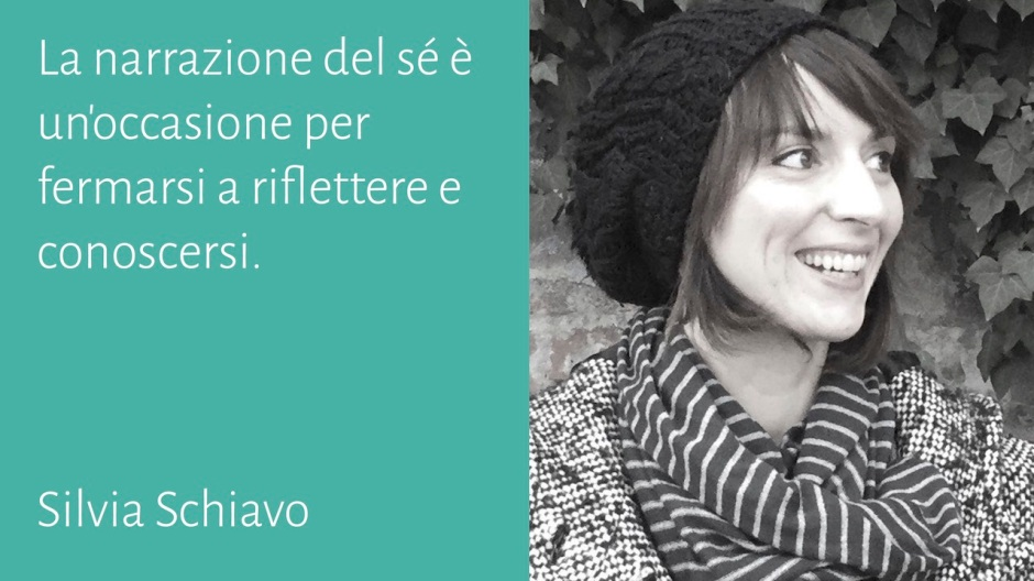 Silvia Schiavo
