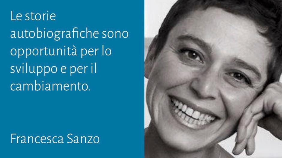 Francesca Sanzo