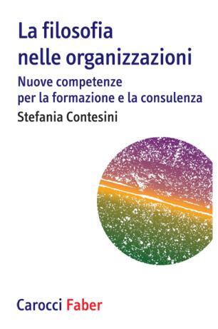 La filosofia nelle organizzazioni