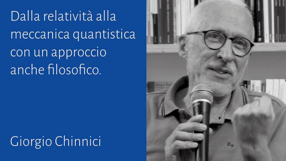 Giorgio Chinnici