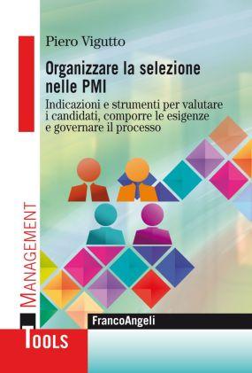 Organizzare la selezione nelle PMI