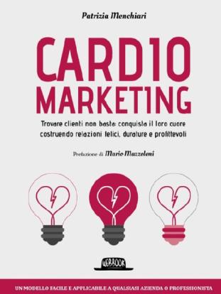 CardioMarketing Trovare clienti non basta
