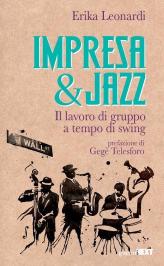 Impresa & Jazz