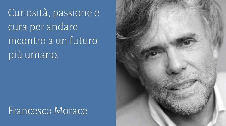 Francesco Morace