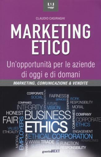 Marketing etico