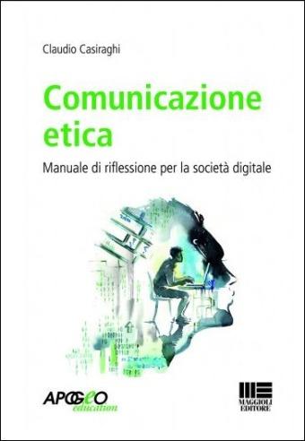 Comunicazione etica
