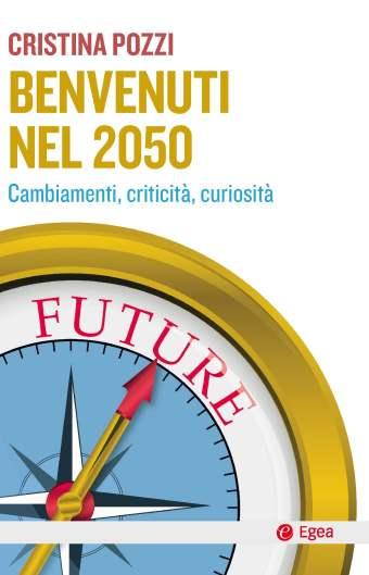 Benvenuti nel 2050