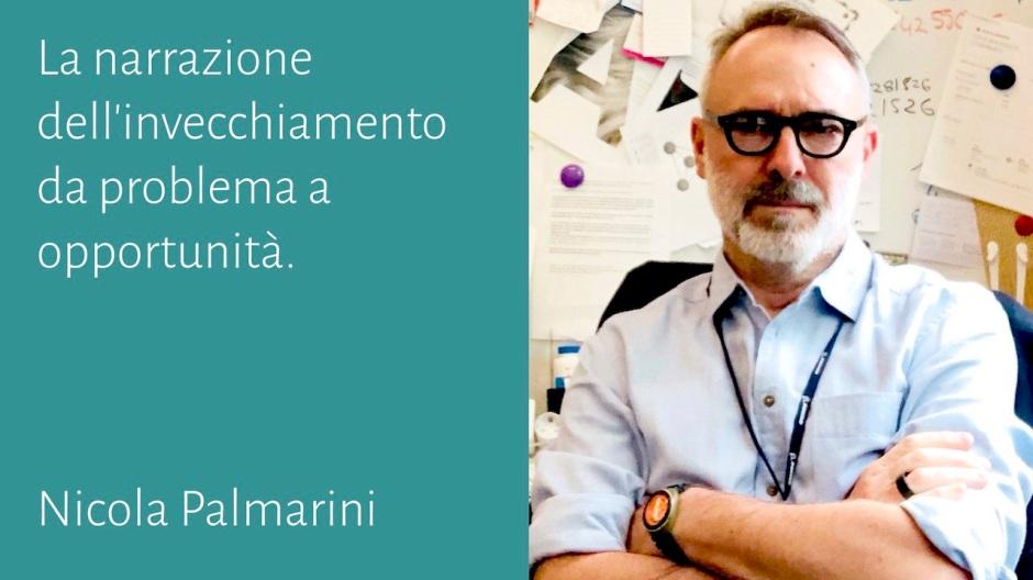 Nicola Palmarini