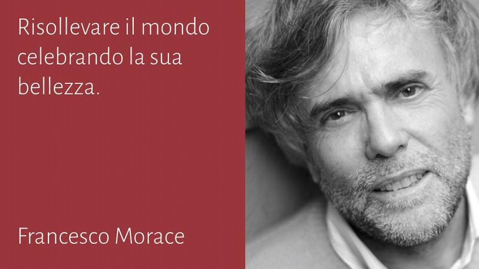 Francesco Morace