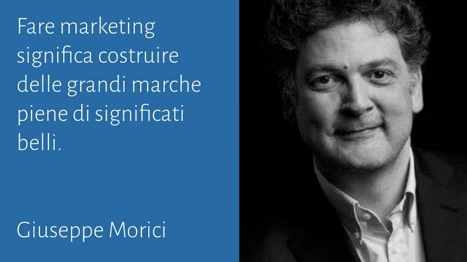 Giuseppe Morici