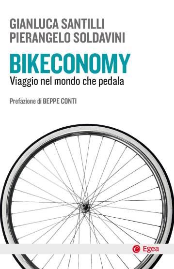 Bikeconomy